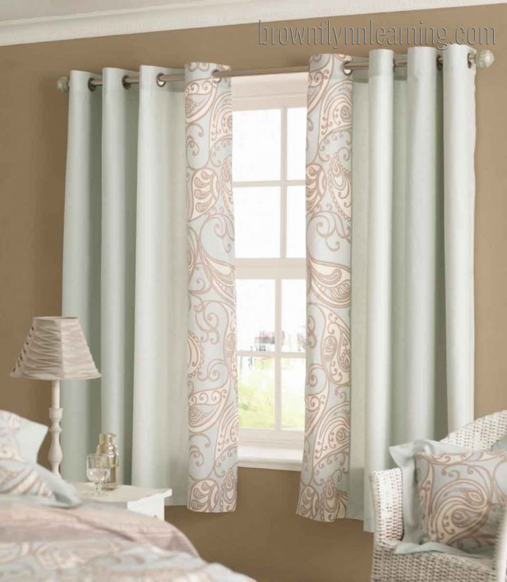 bedroom curtains photos the quot bedroom curtain ideas for short windows window curtains DJFNDEF