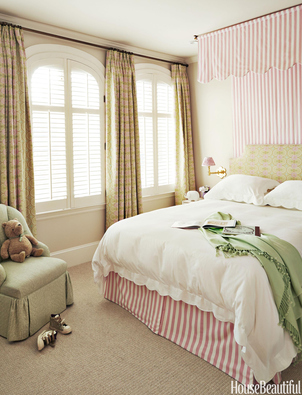 bedroom decor ideas 175+ stylish bedroom decorating ideas - design pictures of beautiful modern LGSGTOJ