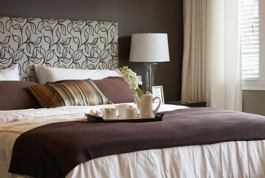 bedroom decor ideas 70+ bedroom decorating ideas - how to design a master bedroom NORHFUN