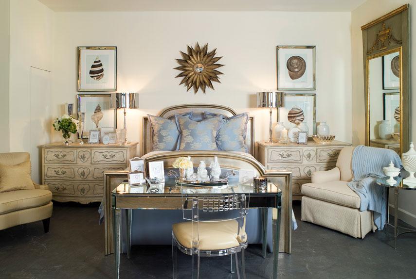 bedroom decor ideas 70+ bedroom decorating ideas - how to design a master bedroom XQJRTCO