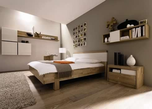 bedroom design ideas from hulsta freshome com AXXRYKV