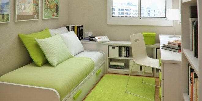 bedroom designs for small rooms 25 cool bed ideas for small rooms. small bedroom designssmall ... GQPLOYX