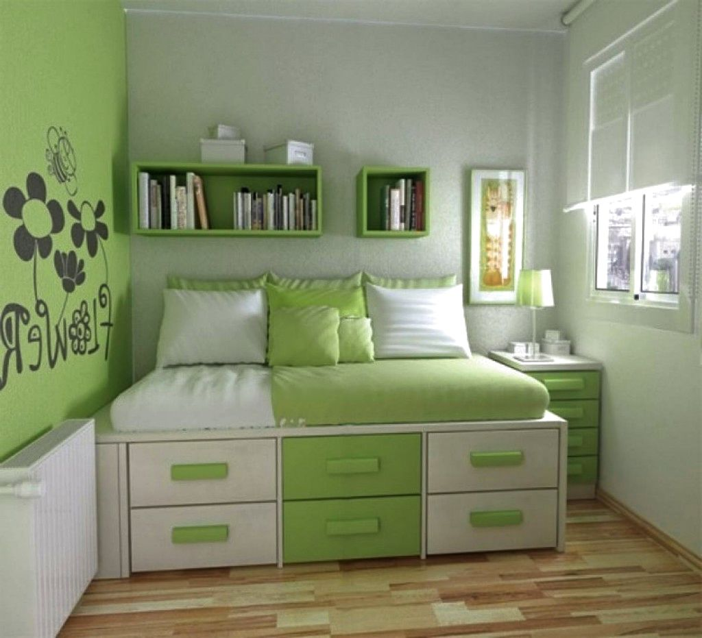 bedroom designs for small rooms unique bedroom ideas for small rooms prepossessing inspirational bedroom  designing with HYFYQME