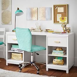 bedroom desk diy computer desk ideas space saving (awesome picture) WYIQECC