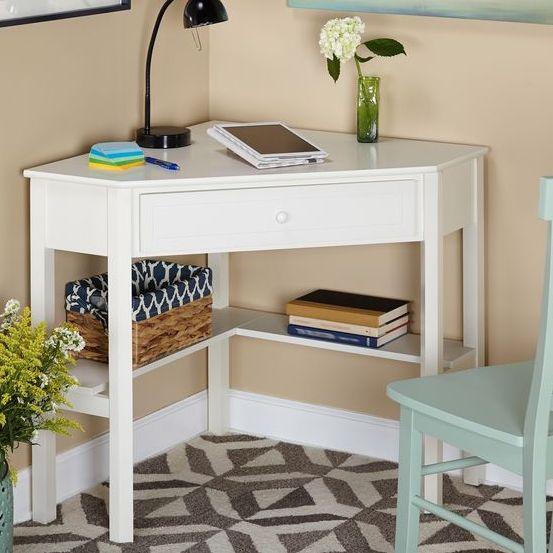 bedroom desk small desks for bedrooms creative of desk ideas for small bedrooms NJZISRY