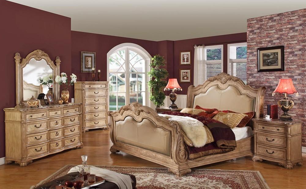 white furniture design. Ebay Bedroom. Italian Provincial Bedroom Set Designer Furniture White Design D