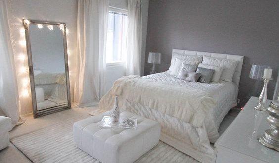 bedroom ideas https://i.pinimg.com/736x/c6/ac/39/c6ac392a29d7e66... AGRATUY