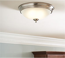 bedroom light fixtures bedroom ceiling lighting fixtures UFLYQOP