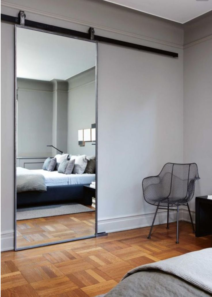 bedroom mirrors bedroom mirror designs that reflect personality XQWZYSV