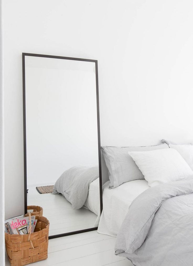bedroom mirrors modern bedroom mirror designs are problem-solvers as much as they are decor RFNBPGC