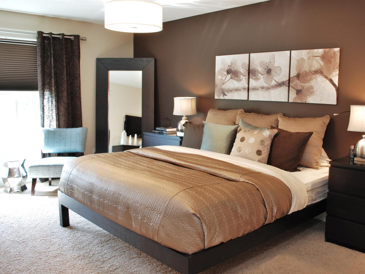 bedroom paint ideas boyu0027s blue bedroom UIPFMYF