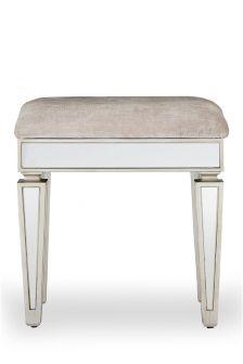 bedroom stools fleur stool XDAZRKD