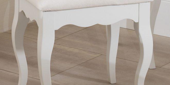 bedroom stools romance dressing table stool romance antique white dressing table stool AARHGRI