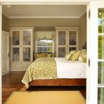Creating a Clutter-free room with Bedroom storage