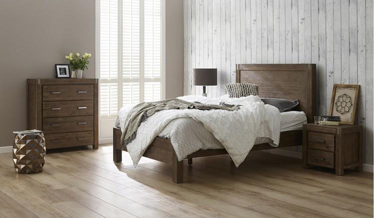bedroom suite image 1 ZJBDEHS