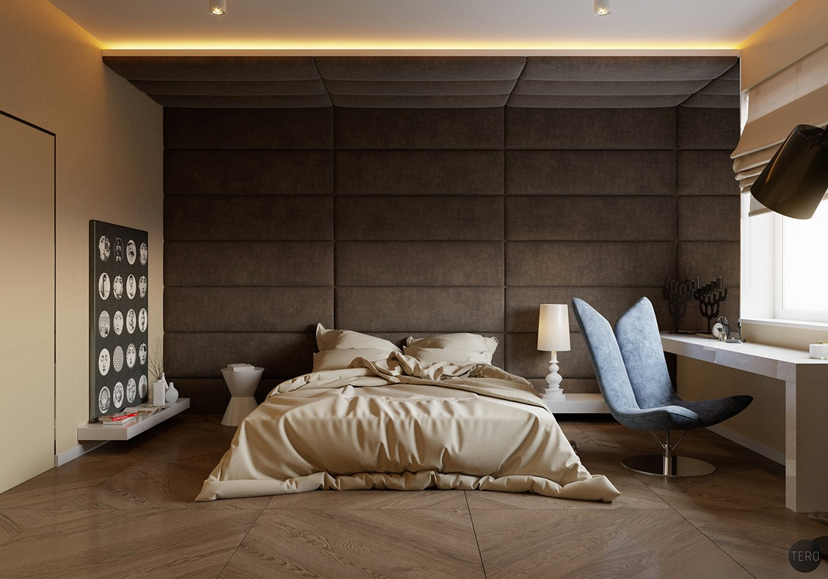 bedroom wall designs bedroom wall textures ideas u0026 inspiration AGQUUSF