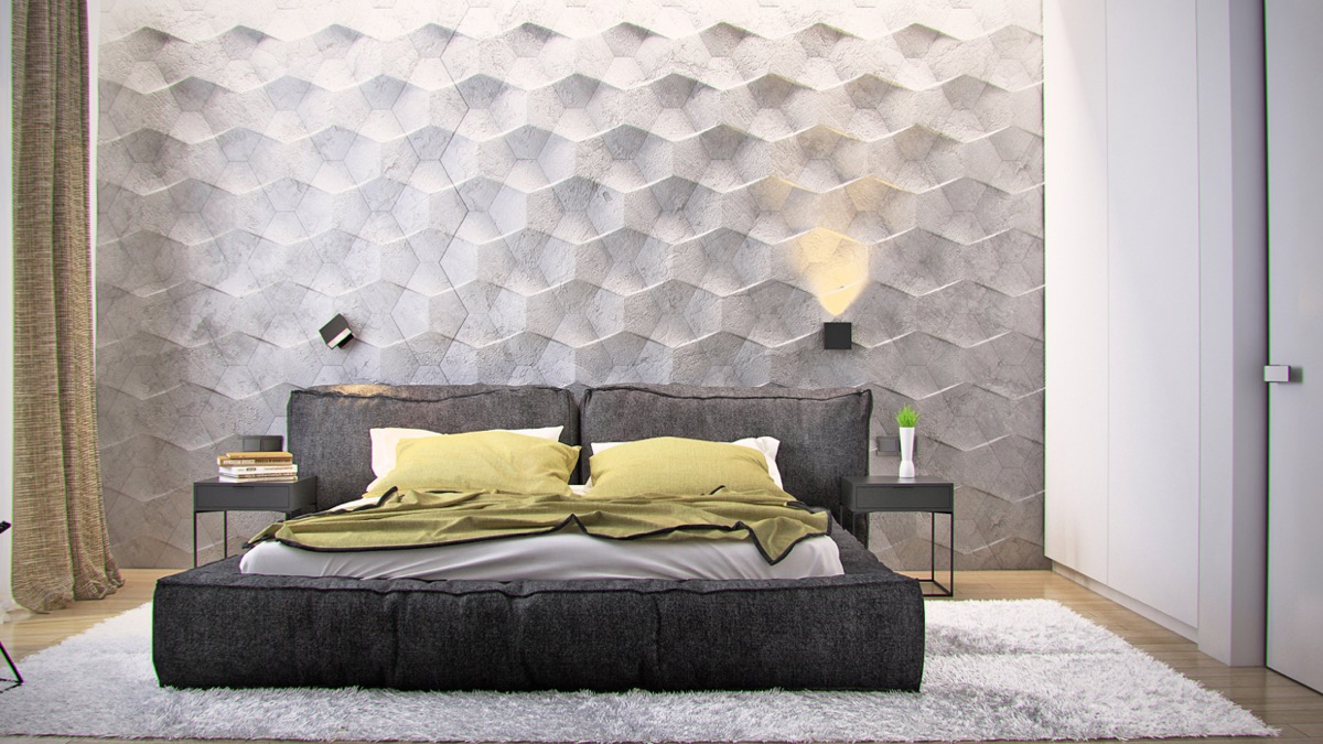 bedroom wall designs bedroom wall textures ideas u0026 inspiration HTSQLOD