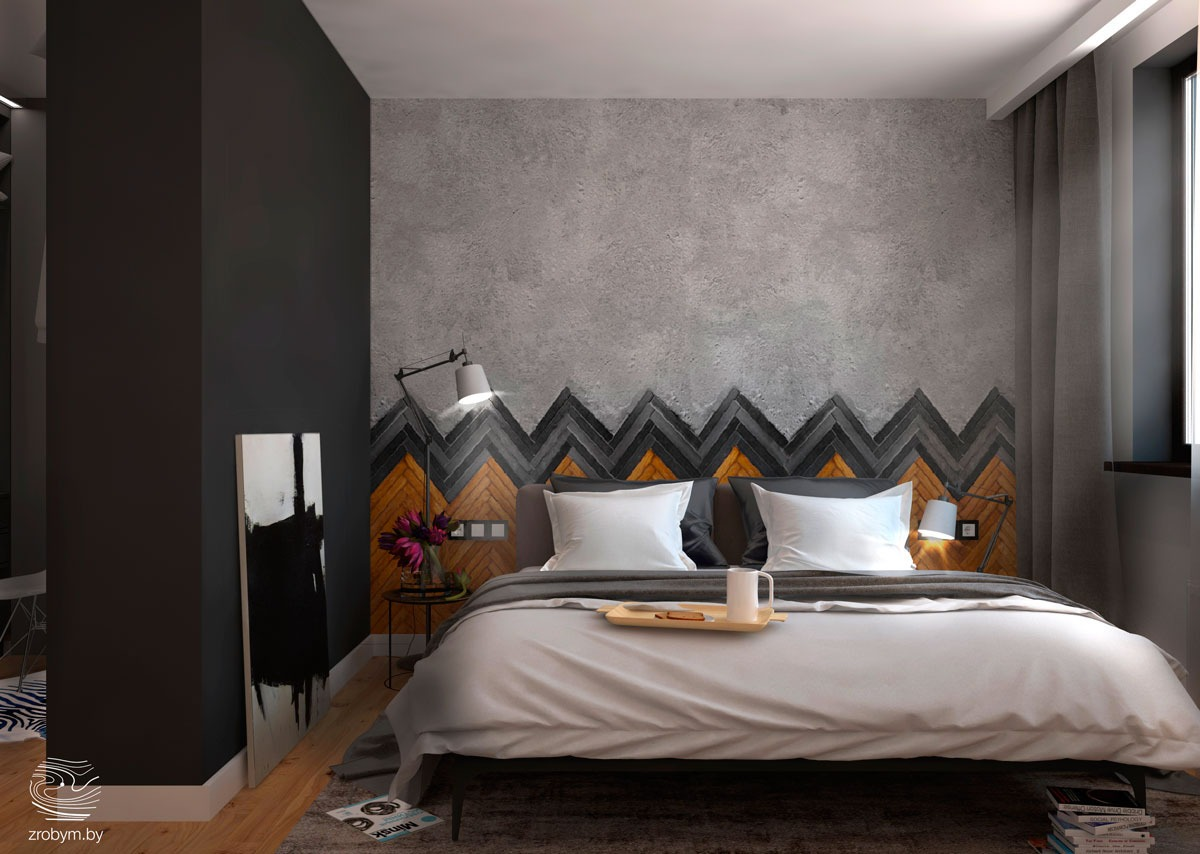 bedroom wall designs bedroom wall textures ideas u0026 inspiration NENPGYF