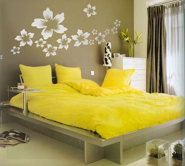 bedroom wall designs simple with image of bedroom wall remodelling in RSYDQOX