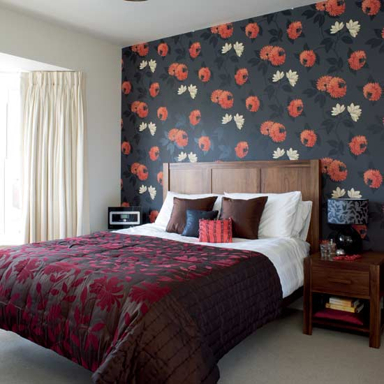 bedroom wall designs wall designs for bedroom interesting design of bedroom walls RBESNZT