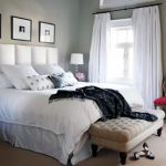 Bedroom Decorations That Are Budget Friendly