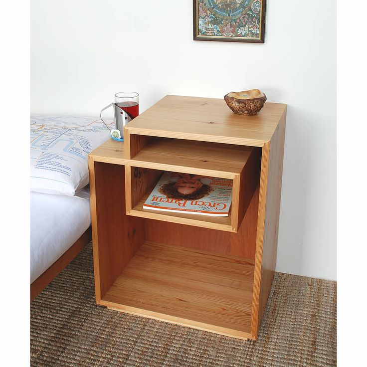 bedside table modern best 25+ bedside tables ideas on pinterest | night stands, AEAZHZS
