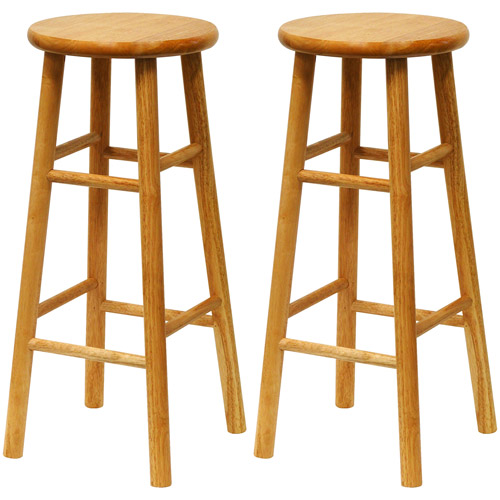 beech wood bar stools 30 DMWRXHK