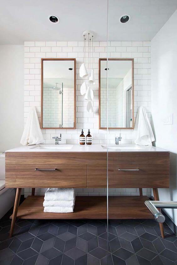 best 25+ bathroom inspiration ideas on pinterest | bathrooms, modern  bathrooms RCVHWBI