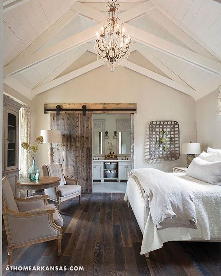 Getting the bedroom chandelier that is best suited for you ...