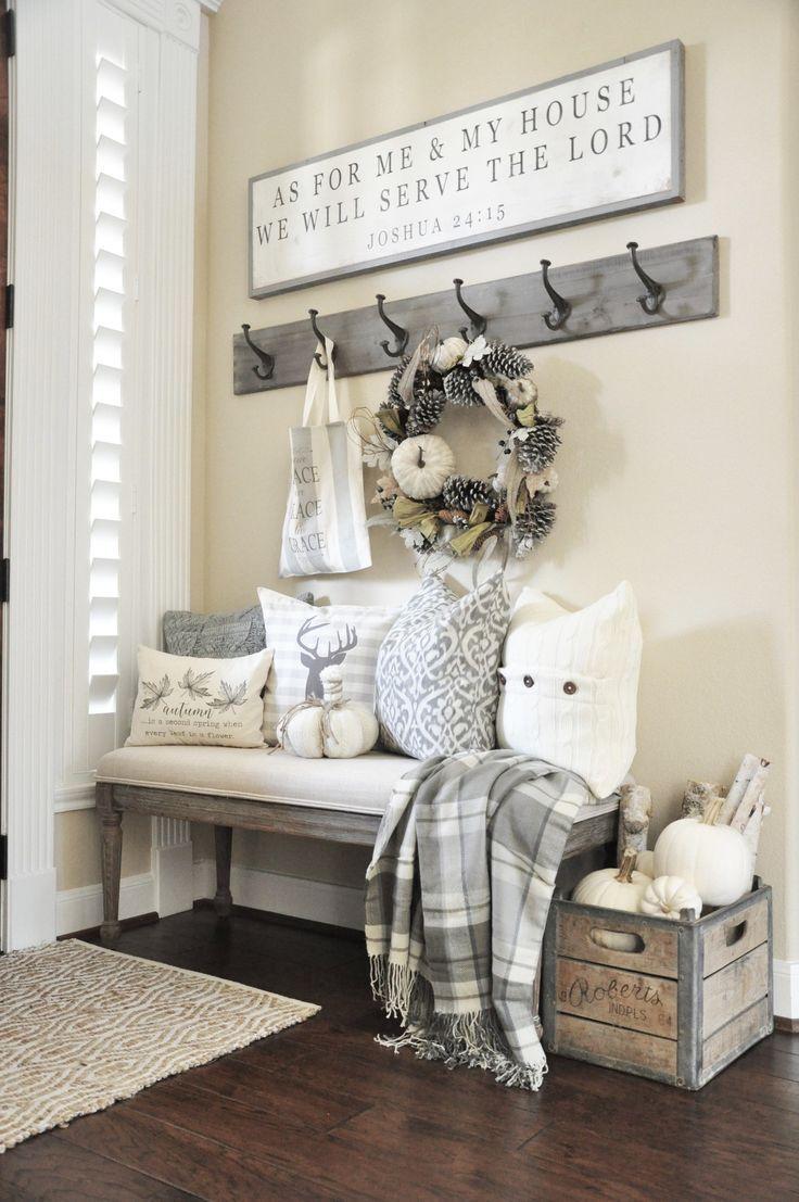 best 25+ bedroom decorating ideas ideas on pinterest | guest bedrooms,  master TZENILT