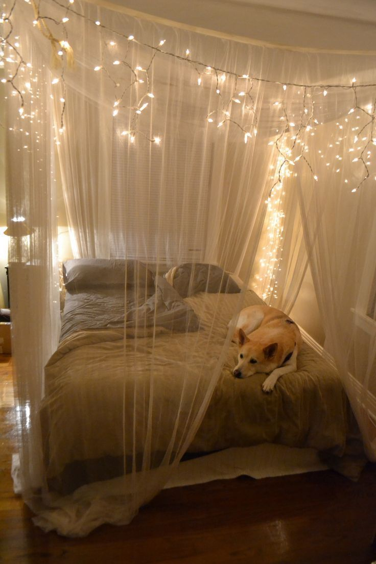best 25+ canopy bed curtains ideas on pinterest   bed curtains, bed canopy PQFAXLK