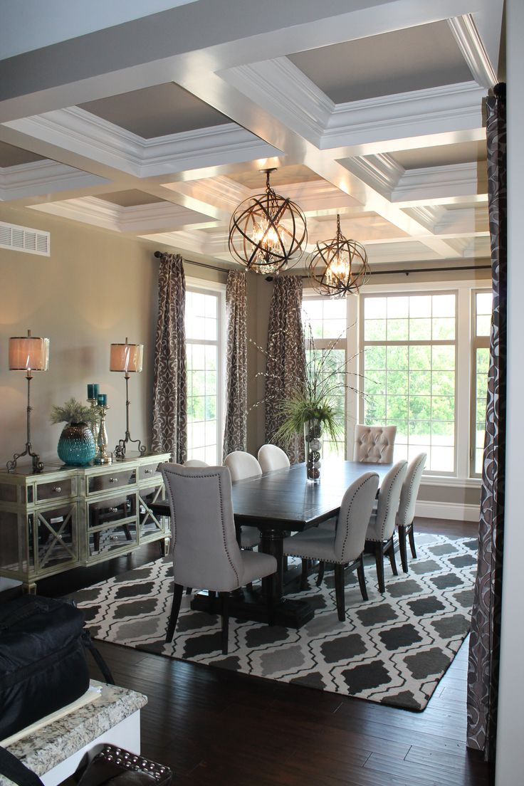 best 25+ dining room chandeliers ideas on pinterest | dinning room  chandelier, TYVOXKC