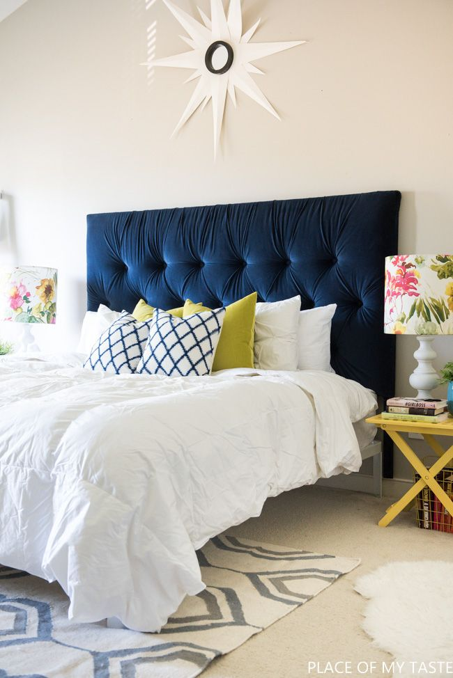 best 25+ diy headboards ideas on pinterest | creative headboards diy, wood RKCTSSZ