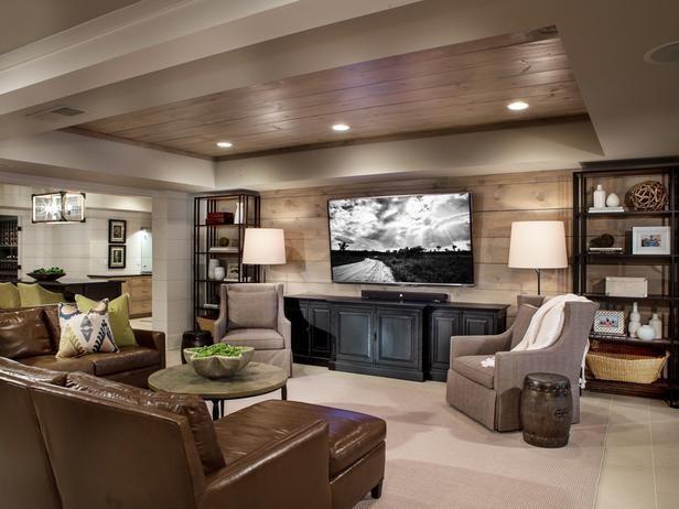 best 25+ family rooms ideas on pinterest   family room decorating, family ZWUMLXZ