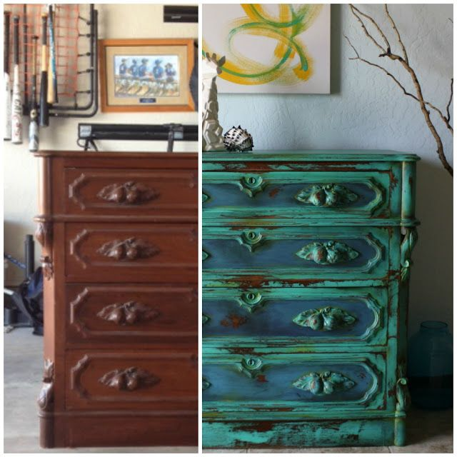 best 25+ hand painted furniture ideas on pinterest | floral painted  furniture, CKSQEZH