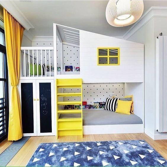 best 25 kids room design ideas on pinterest kids bedroom kids bedroom boys CHDUAGD