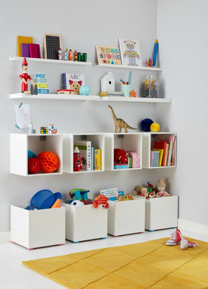 best 25+ kids storage ideas on pinterest | playroom storage, kids bedroom HCJJLFZ