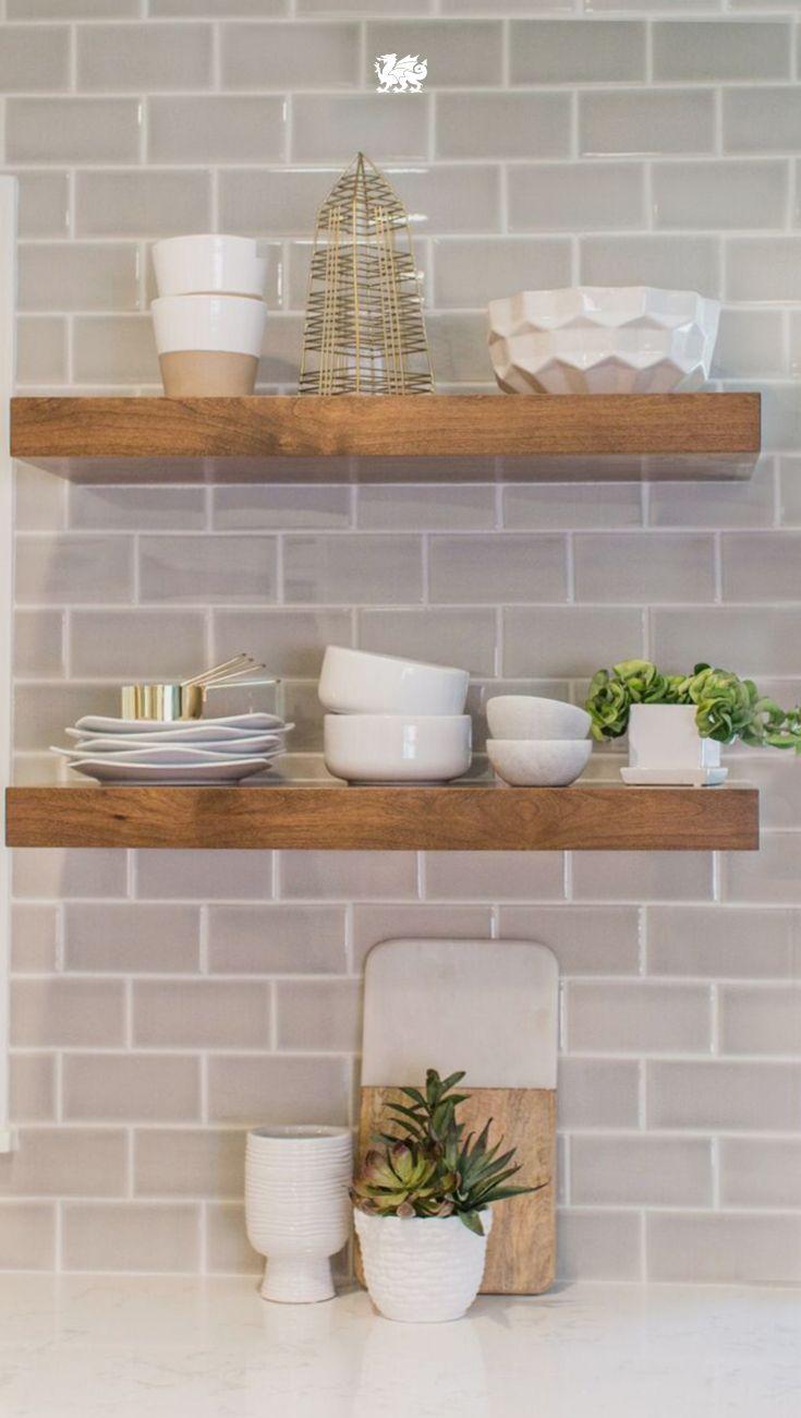 best 25+ kitchen backsplash tile ideas FIAKHAS