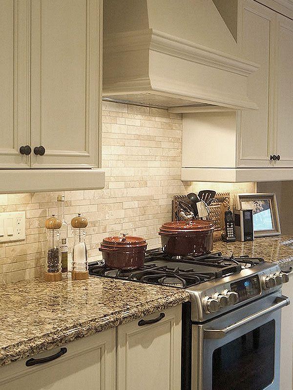 best 25+ kitchen backsplash tile ideas MPMOTVQ