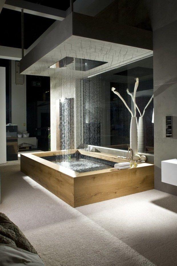 best 25+ modern interior design ideas on pinterest | modern interior, modern VOKGZIU