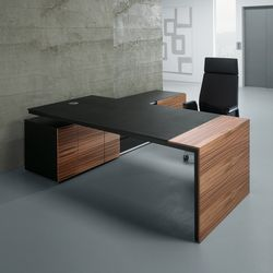 best 25+ office table design ideas on pinterest | design desk, convertible OSXLNBZ
