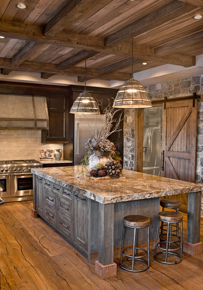 best 25+ rustic kitchens ideas on pinterest | rustic kitchen, rustic kitchen XENSEOK