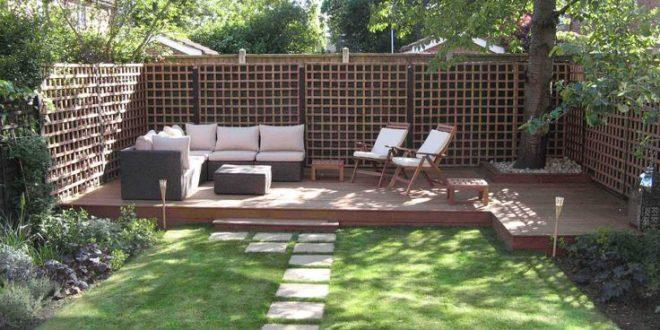 best 25+ small gardens ideas on pinterest   small garden design, garden YPNSXBV