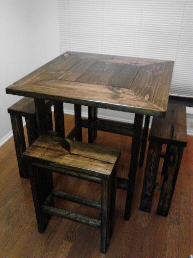 best 25+ small kitchen tables ideas on pinterest | studio apartments, small KQQOJWQ