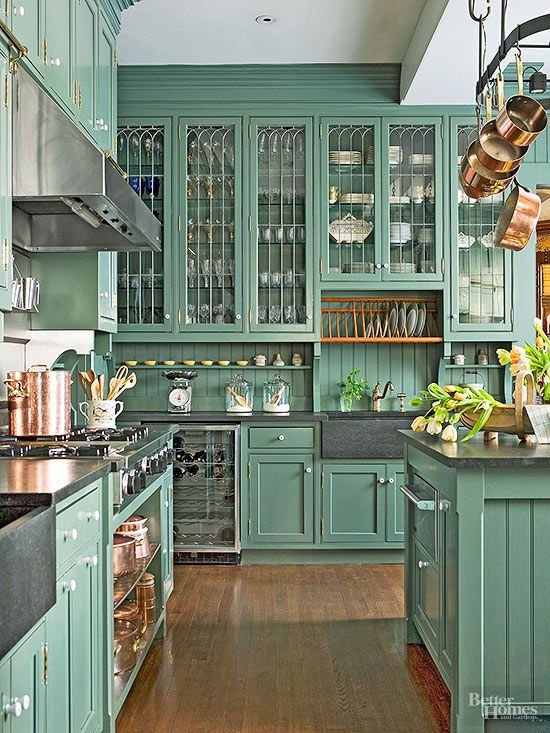 best 25+ vintage kitchen ideas on pinterest | vintage diy, cottage kitchen WOEMSYB