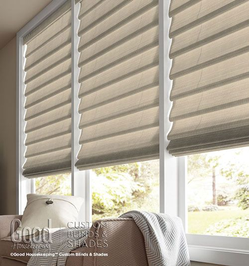 best 25+ window treatments ideas on pinterest | living room window  treatments, SJAVRII
