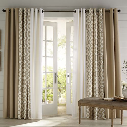 best 25+ window treatments ideas on pinterest | living room window  treatments, YLWIILB