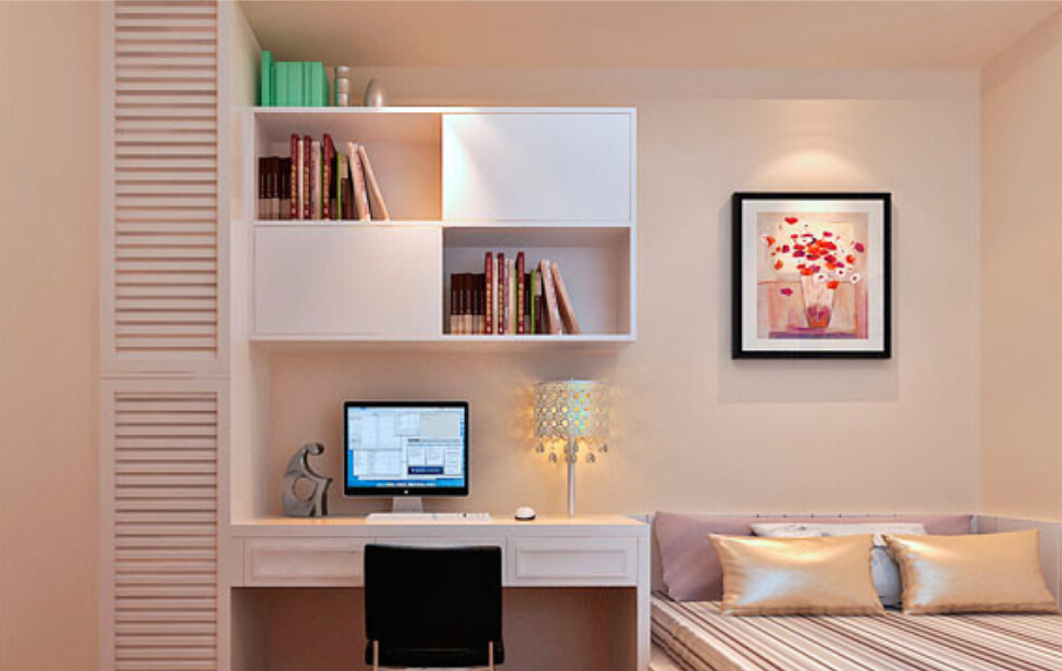 best bedroom desk ideas desk bedroom pics photos bedroom computer desks 6 BSUASCG