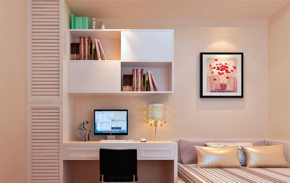 http://www.goodworksfurniture.com/wp-content/uploads/2017/12/best-bedroom-desk-ideas-desk-bedroom-pics-photos-bedroom-computer-desks-6-bsuascg-.jpg
