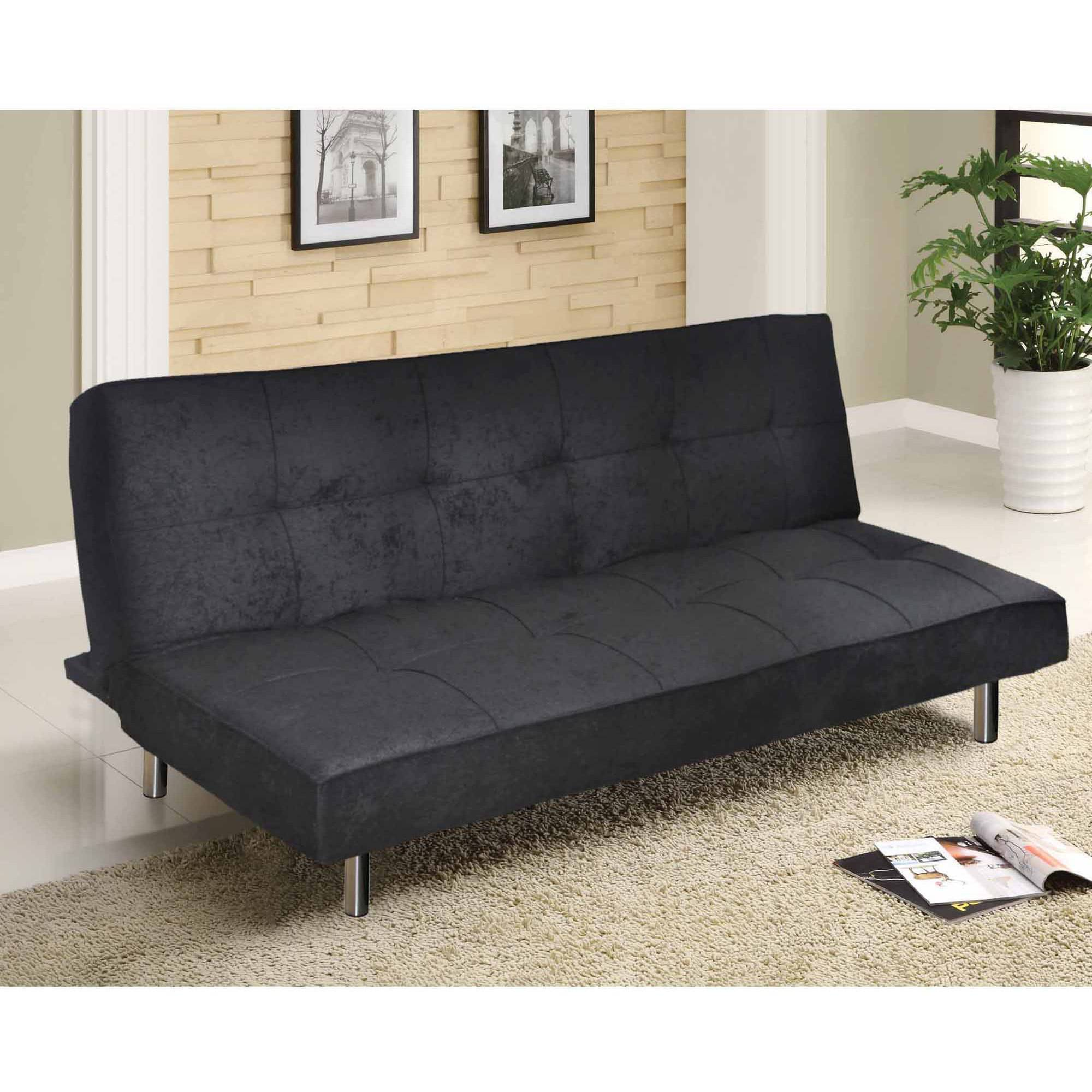 best choice products modern entertainment futon sofa bed fold up u0026 down FCBTOZT